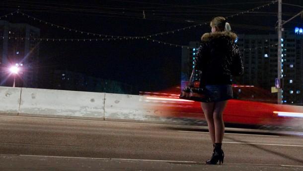prostituierte hausbesuch prostituierte gehalt deutschland
