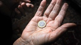 Bundesregierung plant Online-Rentenrechner