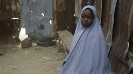 Fast 300 entführte Schülerinnen sind wieder frei