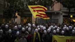 Die große Ratlosigkeit in Madrid