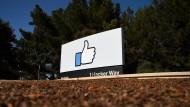 Facebook hat seine Quartalszahlen vorgestellt.