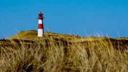 Schleswig-Holstein macht ab 17. Mai wieder auf