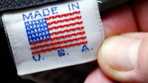 Auch Kanada und Mexiko kündigen Vergeltungszölle an