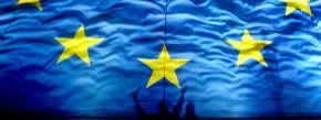 Wohin steuert Europa?