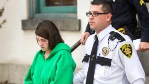 Neunzehnjährige will mindestens 22 Menschen getötet haben