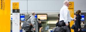 Für Kunden wird es, wenn Lufthansa große Teile von Air Berlin übernimmt, auf manchen Flügen teuer.