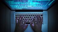 Beim Schutz von Computern und Smartphones gibt es einige Grundregeln zu beachten.