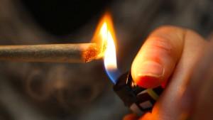 30 Jahre Haft wegen Cannabis-Konsums in Tunesien