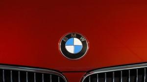 BMW denkt an noch mehr Luxusautos
