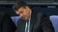 Die SPD regiert und verliert