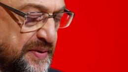 Am Ende entscheiden die Mitglieder der SPD