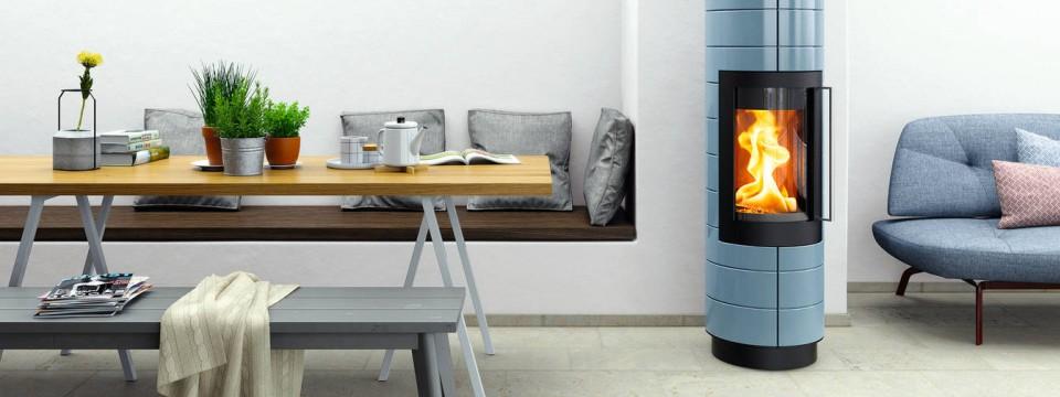 wer sich einen kaminofen zulegt sollte sich gut informieren. Black Bedroom Furniture Sets. Home Design Ideas