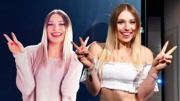 Die Youtube-Queen