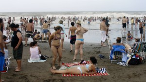 Die Urlaubsformel