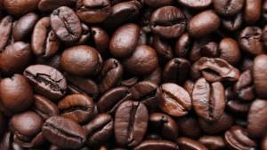 Wie die Deutschen ihren Kaffee trinken