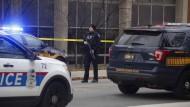 Attacke von Ohio angeblich von IS-Mitglied ausgeführt