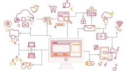 Digitales Wissen gesucht