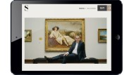 Willkommen im digitalen Museum