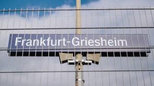 Überfallene Rentner in Frankfurt besitzen Schmuckgeschäft