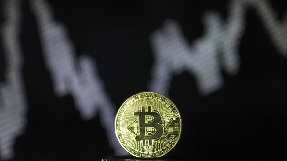 Ist Bitcoin ein gigantischer Schwindel oder bald so wichtig wie das Internet?