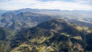 Filmemacher im Norden Kolumbiens erschossen