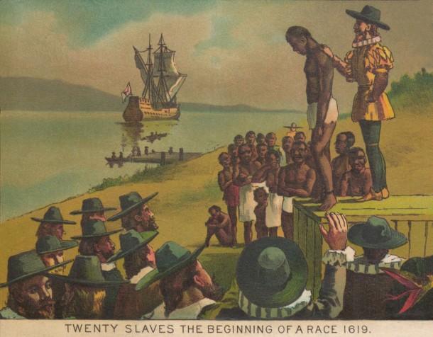 Der Sklaven Traum wird war und 2 Herrinen machen eine geile Session mit ihm