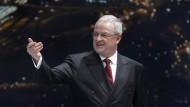 VW knackt die Zehn-Millionen-Marke