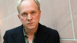 Schauspieler sorgen für Aufsehen – und kassieren Lob und Shitstorm