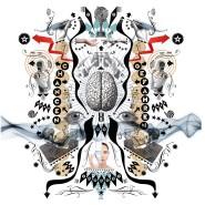 Wie geht es nun weiter in der Künstlichen Intelligenz?