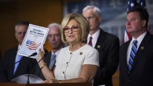 Scheitert nach der Gesundheitsreform auch der Haushalt?