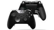 Xbox One: Neuer Controller fürs Spielerglück.
