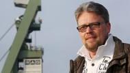 Ehemaliges SPD-Mitglied macht Wahlkampf für die AfD