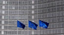 Brexit-Krise überschattet EU-Gipfel