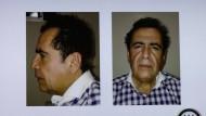 Chef des Beltrán-Leyva-Kartells gefasst