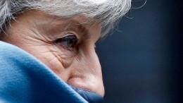Den Brexit noch im Blick?