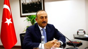 Türkische Regierung erwägt Referendum über Todesstrafe