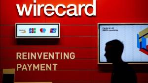 Neue Vorwürfe gegen Wirecard