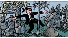 Gespräche über Geld sind heikel – aber notwendig