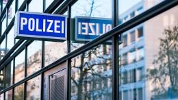 Weitere Anklage gegen hessischen Beamten
