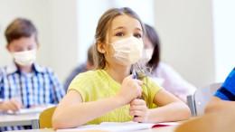 Abschlussprüfungen sollen trotz Pandemie stattfinden