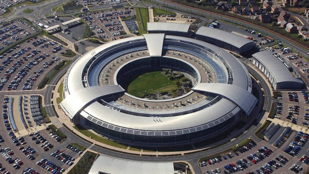 Kampf gegen Terrorismus: Britische Geheimdienste waren an Misshandlungen beteiligt