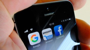 Kann eine Frist die Digitalsteuer retten?