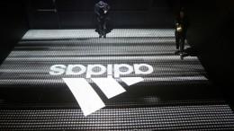Adidas holt Reebok in die Gewinnzone zurück