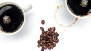 Revolution in der Kaffeeküche