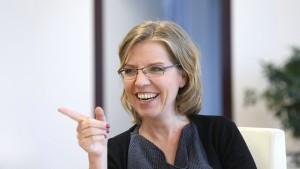 Was Österreichs Grüne von Bayern lernen wollen