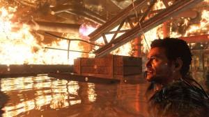 Videospiel bringt eine halbe Milliarde Dollar am ersten Verkaufstag