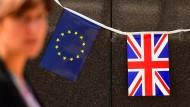 Briten können Ja zur EU sagen