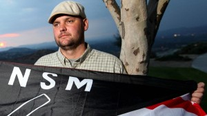 Dreizehnjähriger muss wegen Mordes an Vater in Jugendhaft