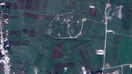 Syrische Luftabwehr soll Raketen abgeschossen haben