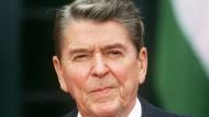 Reagan-Attentäter darf psychiatrische Klinik verlassen